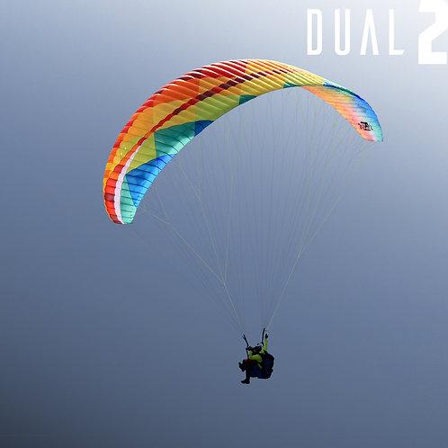 BGD Dual 2