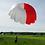 Thumbnail: Dudek Globe Light