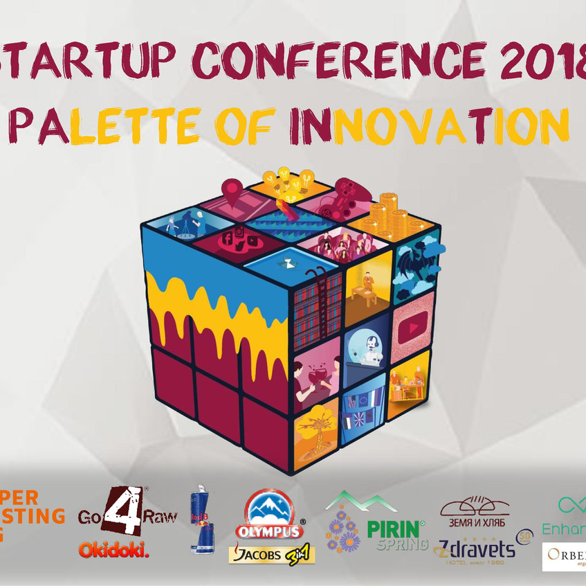 Vertical-Dimension_StartUP-Conference-page-001