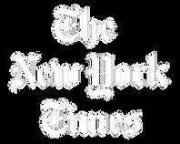 New_York_Times_logo_variation.png