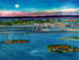 Ellis Island_32%22x42%22_2005_1920res.jp