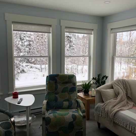 10. SunRoom.jpg