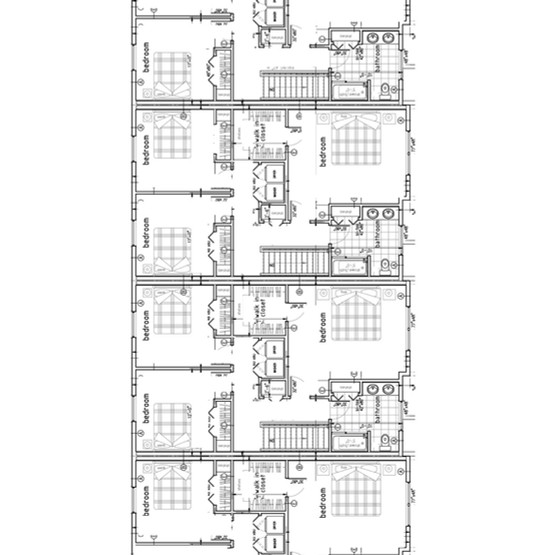 Townhome 2nd Level.jpg