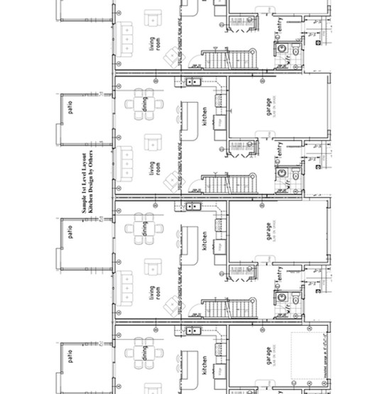 Townhome 1st Level Layout.jpg