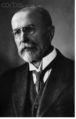 President Masaryk.jpg
