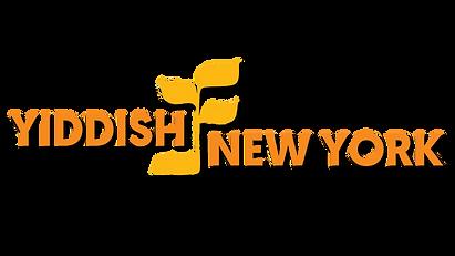 yny for inside yiddish.png