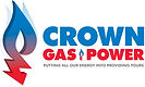 crown_gas_power.jpg