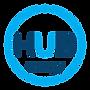 hub-energy.png