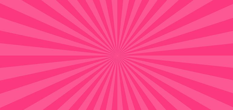 Starburst_centred-3 PINK.jpg