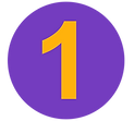 Icon number 1.png