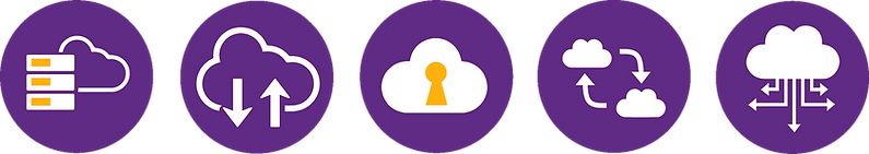 Cloud icons NDC.png