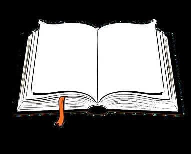 Book v3 Vector.png