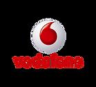 kisspng-vodafone-netherlands-mobile-phon