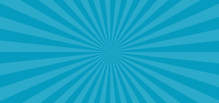 Starburst_centred-4 BLUE.jpg