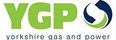 ygp-yorshire-gas-power-logo.jpg