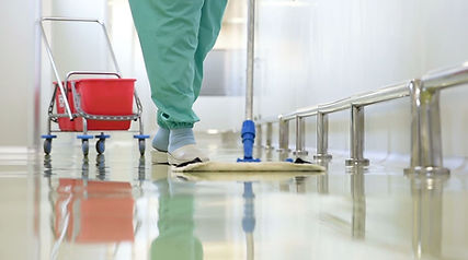 banner image cleaning mopping.JPG