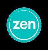 Zen_Logo_RGB_150dpi.png