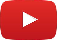 youtube icon image.png