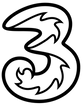 Three_logo_black_edited.png