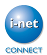 inet%20connect%20logo_edited.png