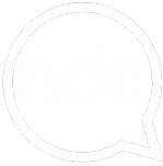 NDC New logo WHITE Vector not comms.png