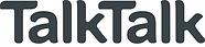 talktalk-logo-2019 22.png