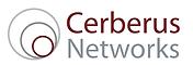 cerebrus networks.png