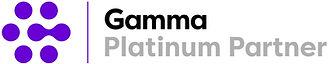 New Gamma PLATINUM PARTNER.jpg