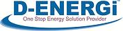 D-ENERGi-Logo.png