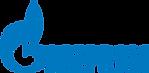 800px-Gazprom-Logo.svg_-300x146.png