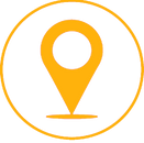 Details icon vector .png