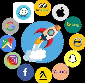_media_225930_web_listing_partners.png