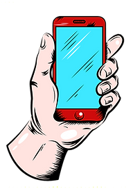 Mobile vector.png