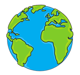 Earth Carbon Ofsetting vector2.png