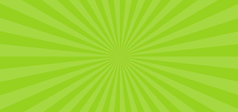 Starburst_centred- GREEN.jpg