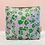 Thumbnail: Springtime Weekend Bag