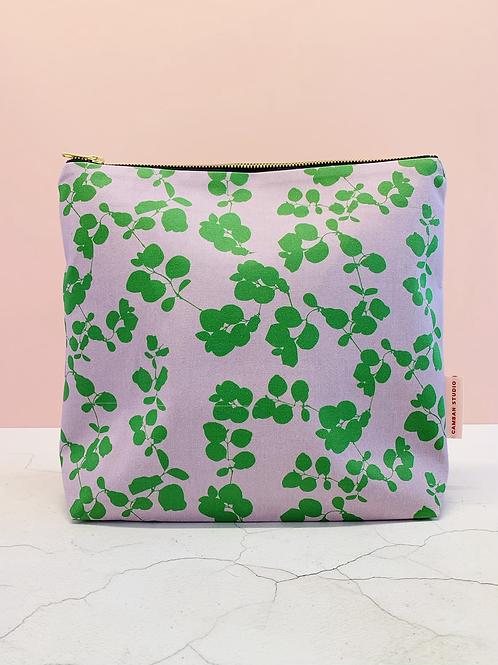 Springtime Weekend Bag