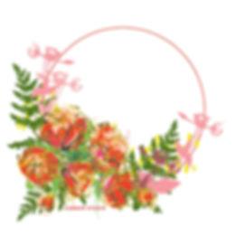 Mothers Day Wreath-01.jpg