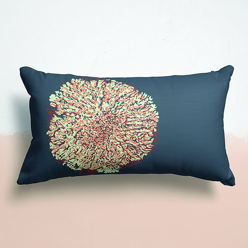 Calo Cushion