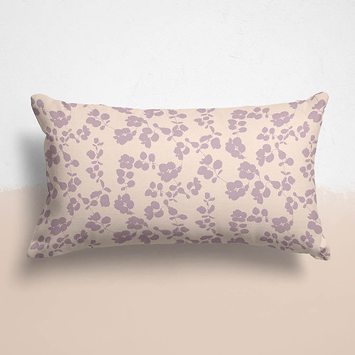 Limited Edition Springtime Cushion