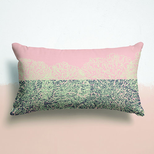 Ferina Cushion