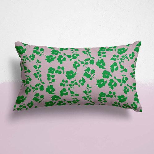 Limited Edition Springtime Cushion