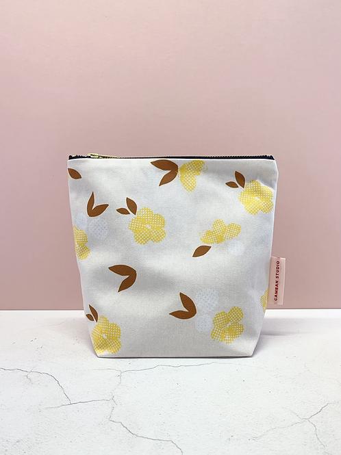 Blossom Make Up Bag
