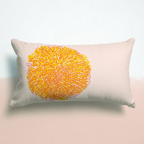 Calo Cushion