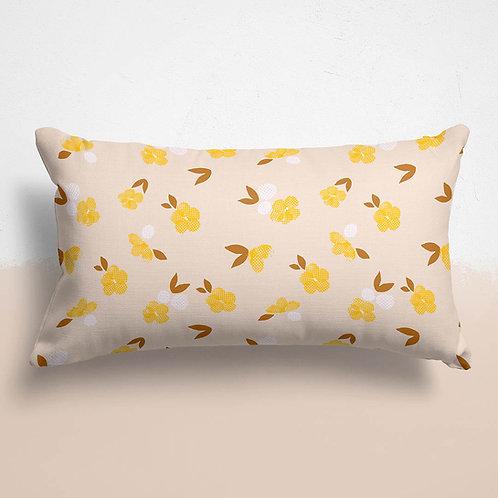 Limited Edition Blossom Cushion