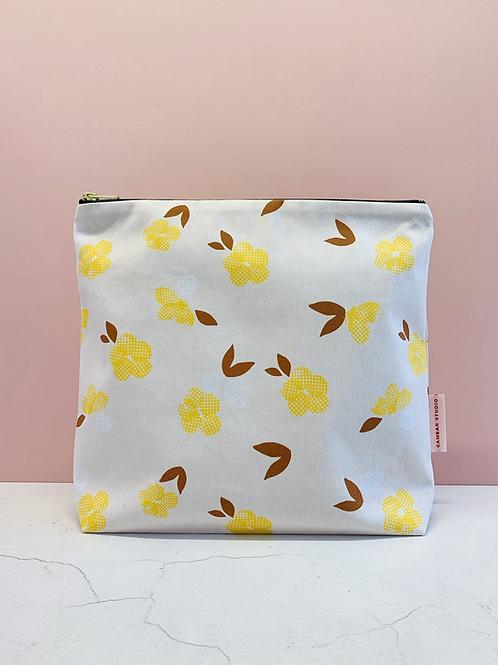 Blossom Weekend Bag