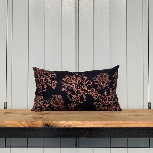 Collector Edition - Lace Lichen Cushion (2/2)