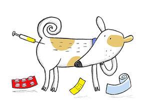 Hund_Gesundheit.jpg