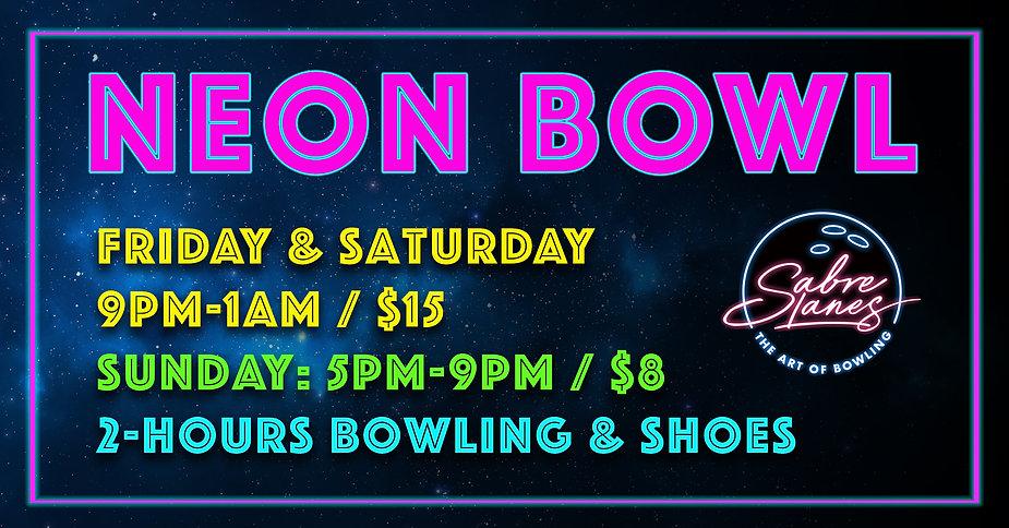 Neon Bowl TVv3.jpg