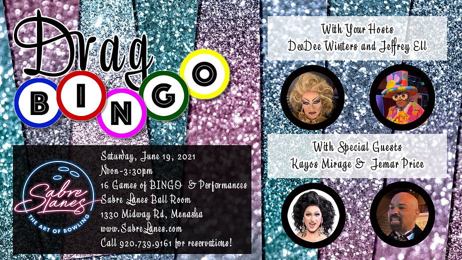 Drag Bingo 06.19 TV copy.jpg